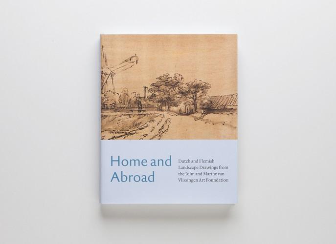 homeandabroad-omslag