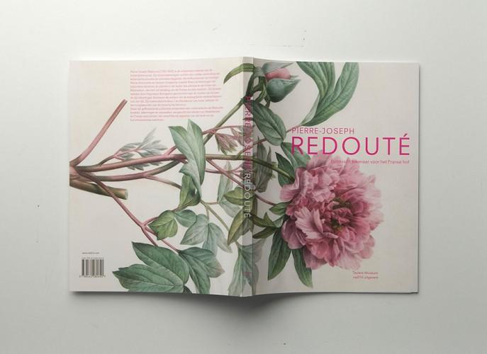 omslag-redoute-uitvouw-687x500