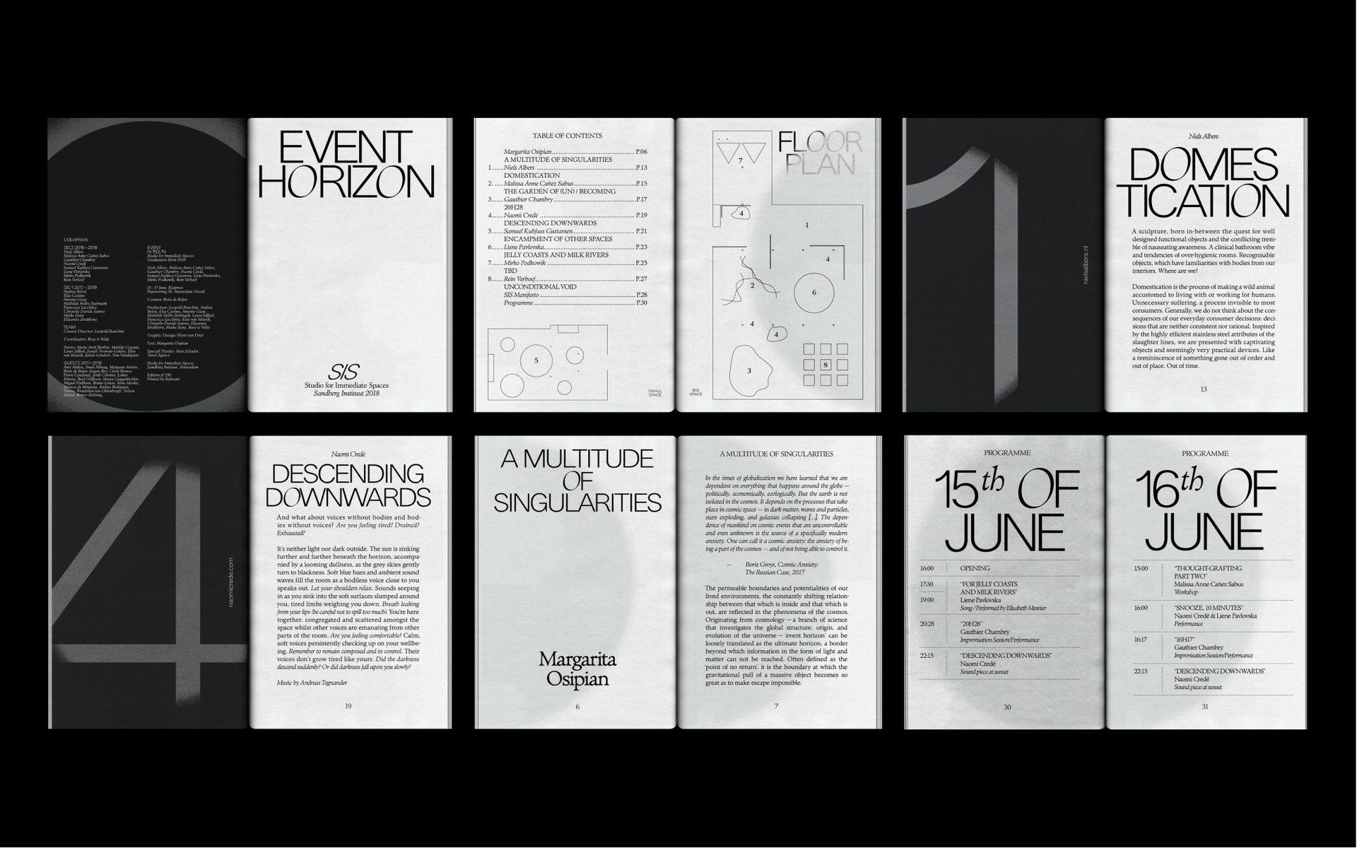 Floris van Driel over papier. Wat is zijn favoriete papier, wat zijn zijn inspiratiebronnen en hoe ziet hij de toekomst van papier?