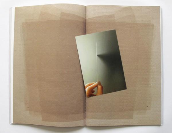 'Everybody's Card', i.c.w. Martine Derks, 2011